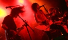 Live music fans take action to protect Victorian venues