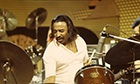 Chico Hamilton obituary
