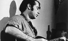 John Fahey: the mysterious guitarist