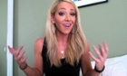 What can Youtubers Jenna Marbles and Tiffany Alvord teach musicians?