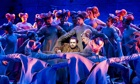 Why there's nothing wrong with being bored by opera