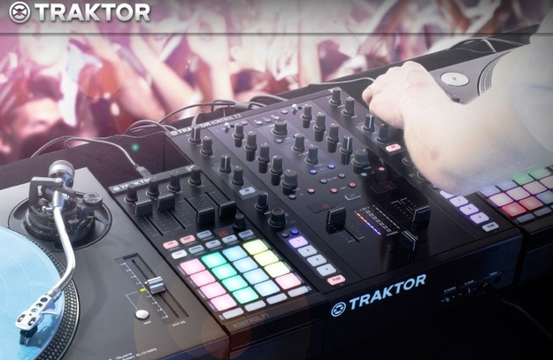 13 Awesome Holiday Gifts For Your DJ Friends