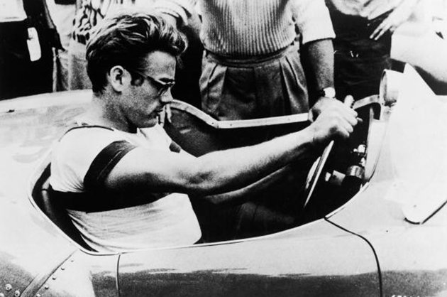 Paul Walker to James Dean: Top 5 Celebrity Car Crash Deaths