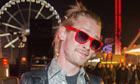 Macaulay Culkin forms Velvets tribute band