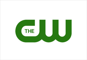 The CW at TCAs: All the Latest News