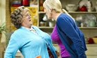 Hate: from Bieber to Mrs Brown's Boys