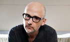 Moby   My family values