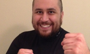 Worst Idea Ever? George Zimmerman To Fight In 'Celebrity' Boxing Match