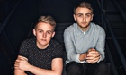 Disclosure on disco, Sting and their new romantic parents