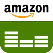 Amazon Talks to Music Labels About a Streaming Service