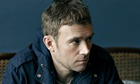 Damon Albarn's Everyday Robots, this week's best new track