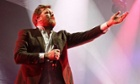 Elbow: The Take Off and Landing of Everything – exclusive video preview