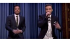 Viral Video Chart: Justin Timberlake, Michelle Obama and House of Cards