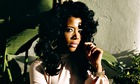 Kelis: from dance diva to soul queen and qualified cook
