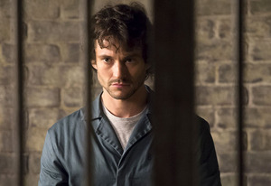Hannibal Season 2: Can Will Beat Hannibal At His Own Game?