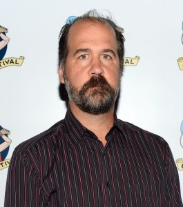 Republic's live music events begin March 9 with Krist Novoselic