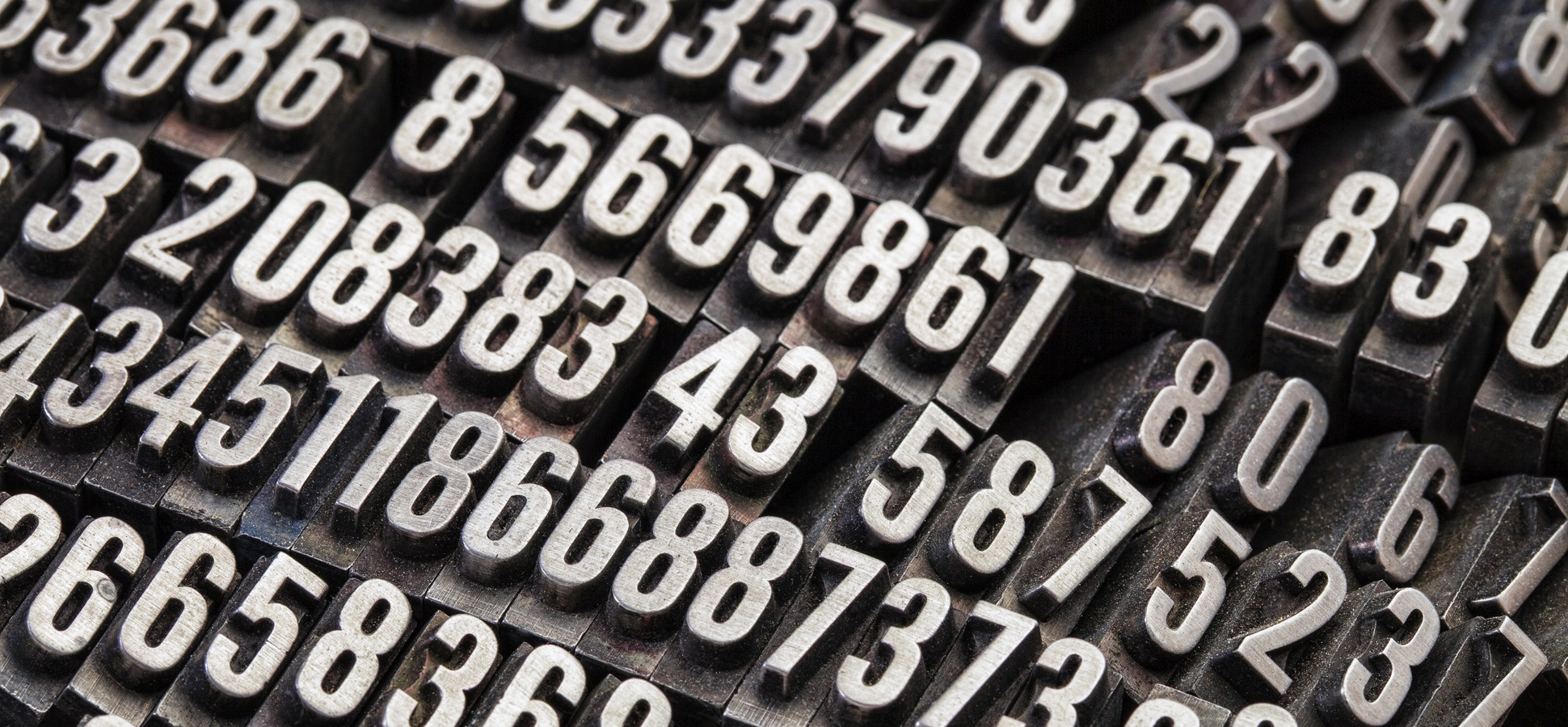 The 6 Numbers Every Smart Business Owner Must Know
