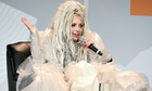 Lady Gaga gives mixed message at SXSW about corporate interference