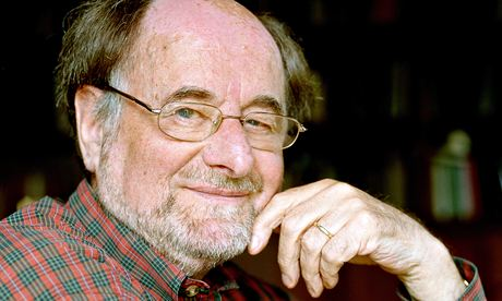 Zurich Chamber Orchestra/Roger Norrington review