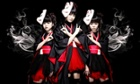 Music weekly podcast: Dom Lawson on Babymetal, a Dio tribute and GWAR