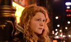 Kate Tempest The Beigeness: New music