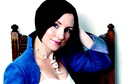 Julie Fowlis review 'Scottish Gaelic songs with clear, gently thrilling vocals'