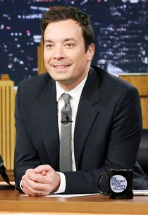 Jimmy Fallon and The Tonight Show Heading to Florida