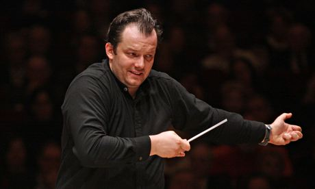 Der Rosenkavalier review Andris Nelsons brings wit and sensuality