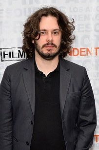 "Edgar Wright No Longer Directing ""Ant-Man"""