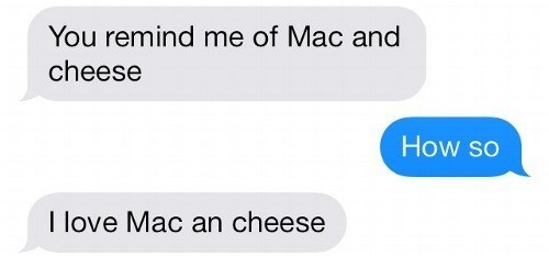 24 Pictures That Show Exactly What True Love Looks Like