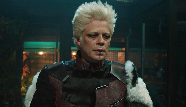 "Everything You Need To Know About The Post-Credits Scene In ""Guardians Of The Galaxy"""