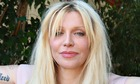 Courtney Love, everything you need to know