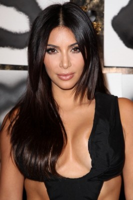 Celebrity Nude Photo Hacking: Kim Kardashian, Selena Gomez and More on …