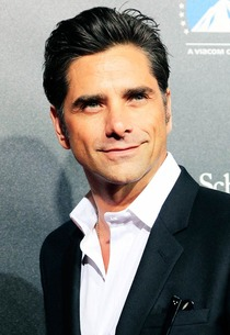 John Stamos Signs on for ABC's Members Only, Comedy Project From Neighbors Creator
