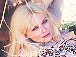 Why Being in Love Is Bad News for Kirsten Dunst's Jeans