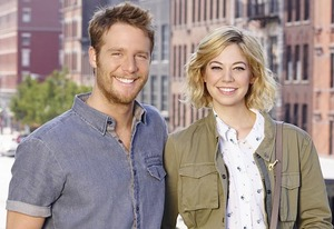 Fall TV Popularity Contest: Will You Make a Date with Manhattan Love Story or Selfie?