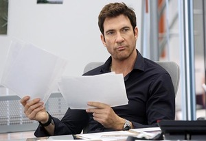 Fall TV Popularity Contest: Did Stalker Lure You In?