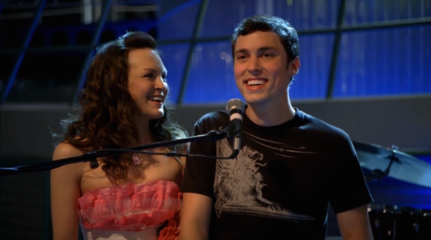 "9 Incredible ""Bones"" Moments, And What They Meant To John Francis Daley"