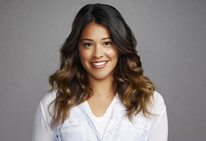 Fall TV Editors' Picks: Why Jane the Virgin's Gina Rodriguez Is the Most Inspiring Young Actress on TV Today