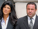 Teresa Giudice Didn't Understand Anything About Finances, Says Former Attorney