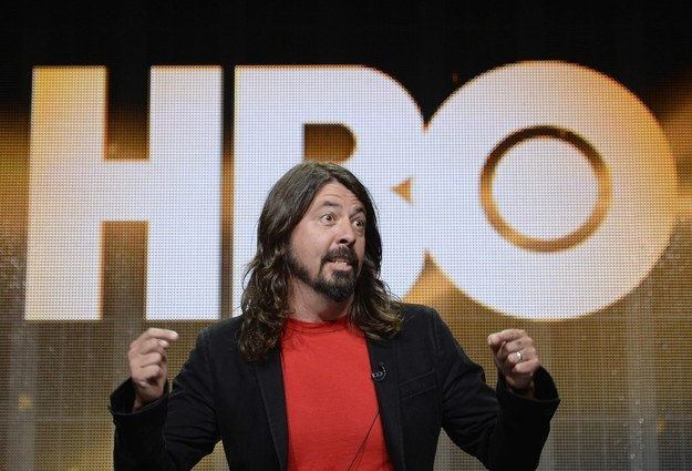 HBO Go To Launch As Stand-Alone Streaming Service In U.S. Next Year