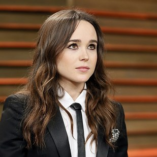 A Catholic High School Told Ellen Page's New Same-Sex Love Story It Couldn't Film There
