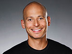 Harley Pasternak: Halloween Candy by the Numbers
