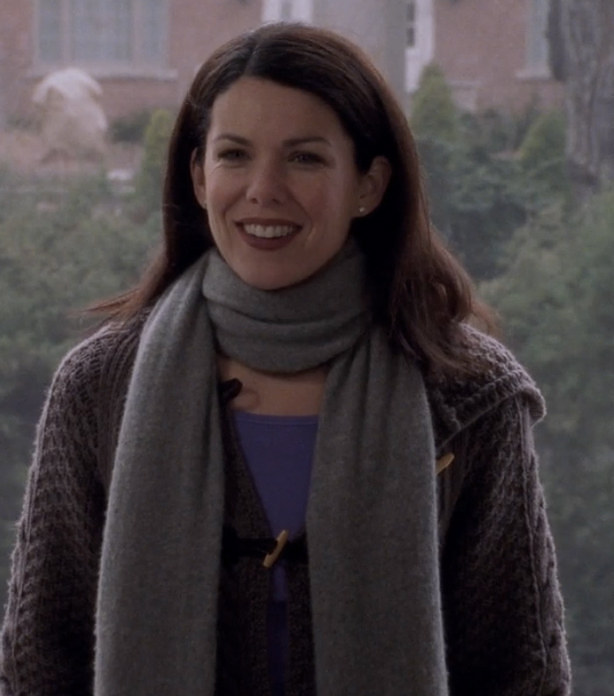 """What The """"Gilmore Girls"""" Cast Looks Like Now"""