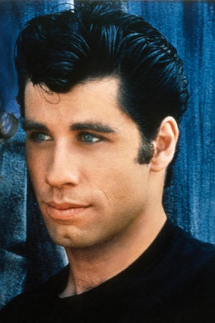 """Here's What The Cast Of """"Grease"""" Looks Like Now"""