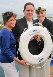 Kristy McNichol Shares Why She Left Show Business at Love Boat Reunion