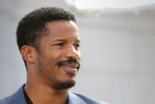 6 Reasons Why Nate Parker Should Be Hollywood's Next Leading Man
