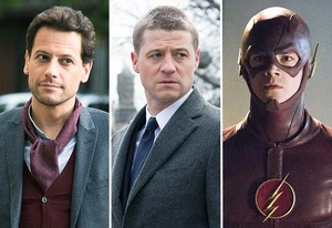 2014 Fall TV Popularity Contest: And the Winner Is…