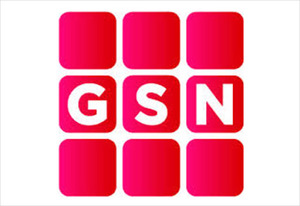 GSN's New Development Includes Horror Game Show; Two App-Themed Series