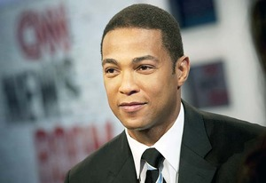 CNN's Don Lemon Apologizes for Controversial Comments He Made to Alleged Bill Cosby Rape Victim
